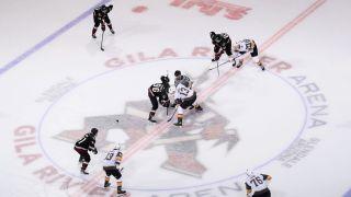NHL Vegas Golden Knights