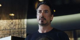 Will Robert Downey Jr. Appear In Netflix's Sweet Tooth? Nonso Anozie Talks Who He Should Play