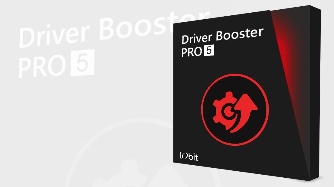 free download driver booster 6.2