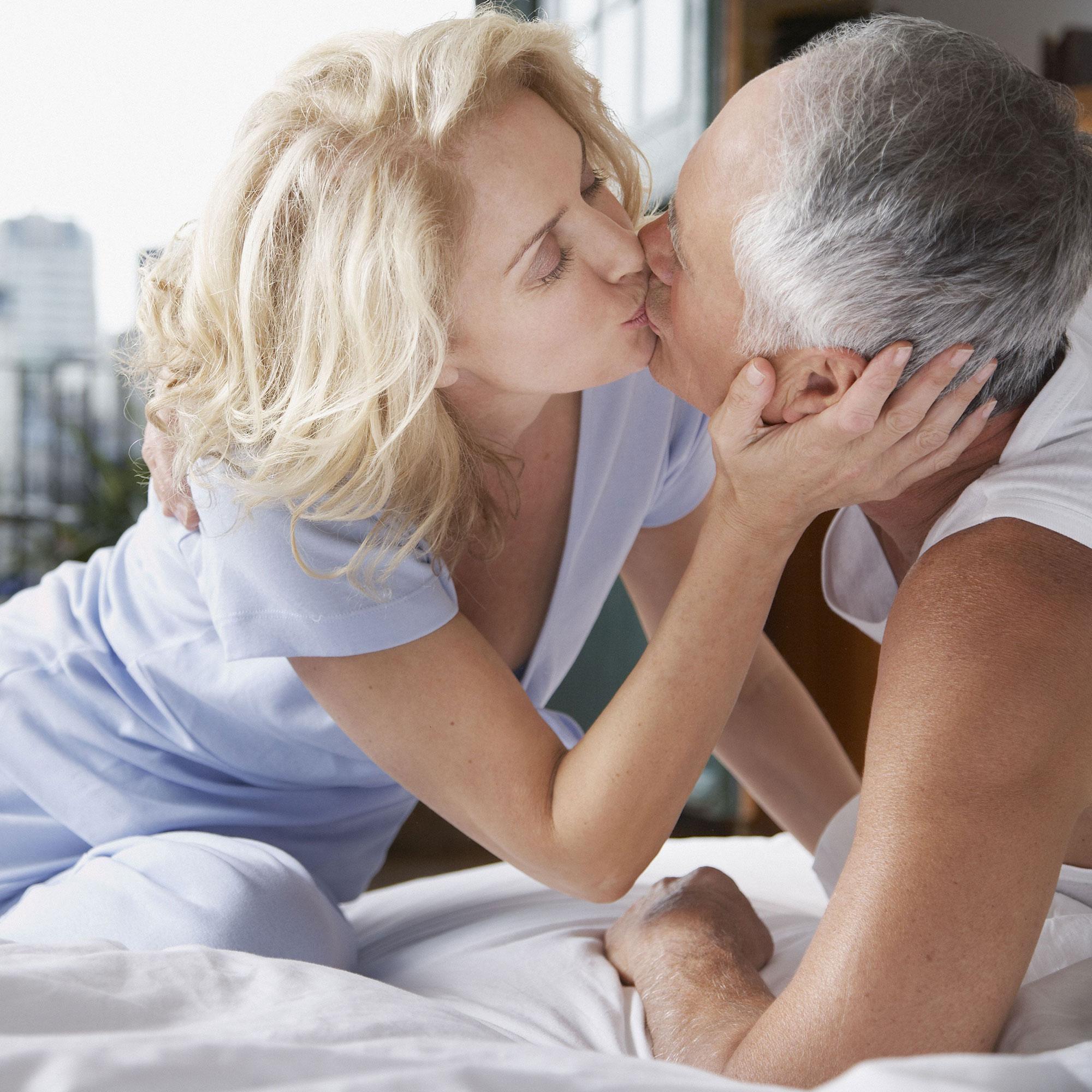 hing granny sex porn download