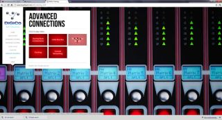 DiGiCo Launches Online Training