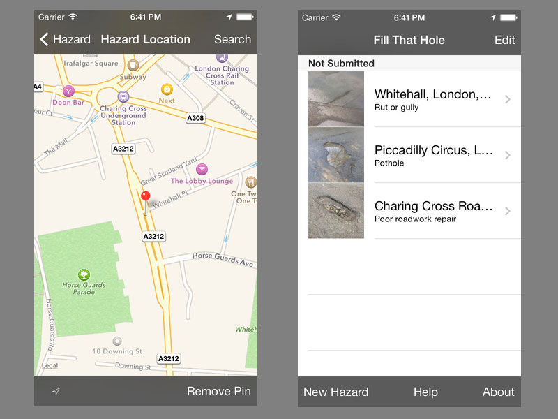Best cycling apps: iPhone and Android tools for cyclists - Cycling ...