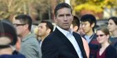 Person Of Interest's Jim Caviezel Just Landed His Next Big TV Role