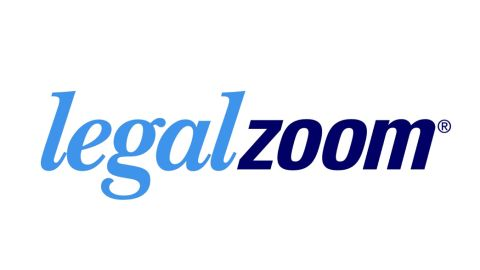 Legal Zoom Review