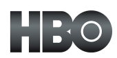 The Major Sex Scene Even HBO Wasn't Comfortable With