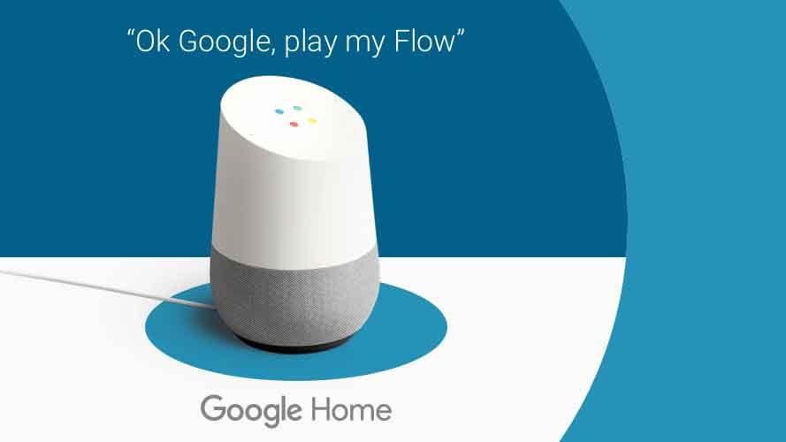 get a free google home with bt 39 s new mega fibre broadband. Black Bedroom Furniture Sets. Home Design Ideas