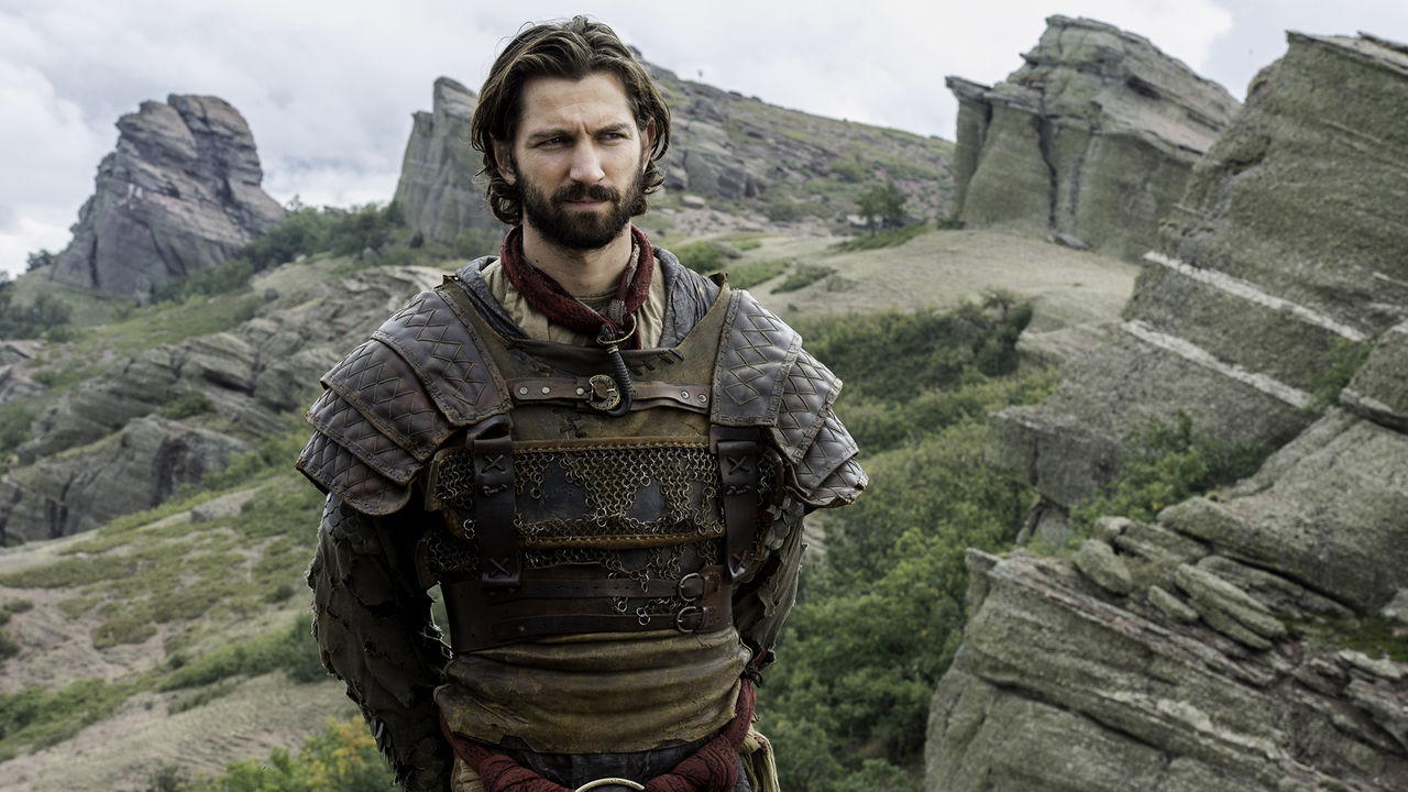 What happened to these 9 Game of Thrones characters that