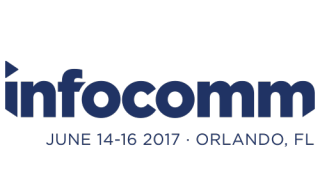 InfoComm Announces Center Stage Speaker Lineup