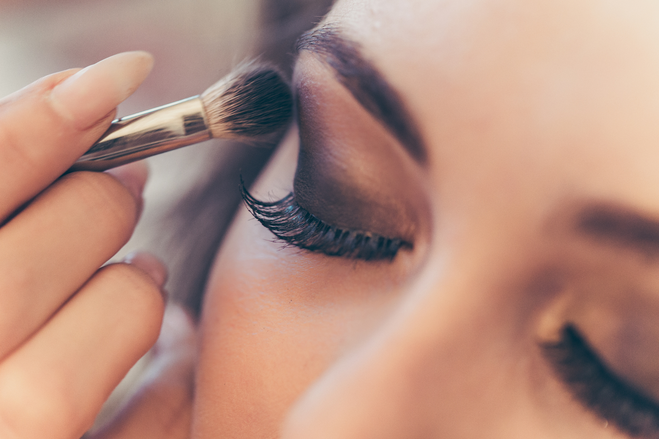 Head down to John Lewis's big beauty weekend for talks, treatments and masterclasses