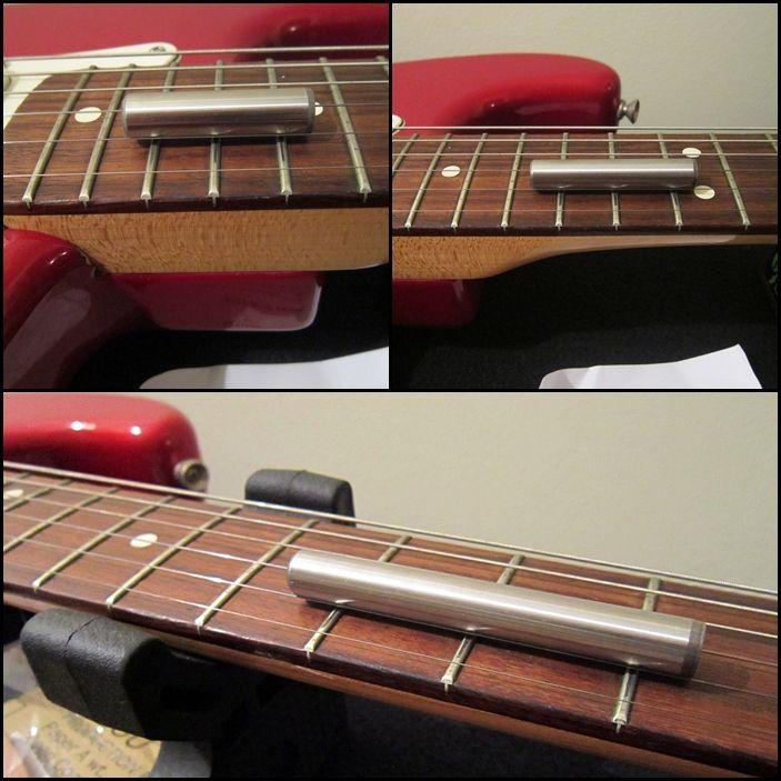 gear review bogdanovich guitars buzz off fret leveling kit guitarworld. Black Bedroom Furniture Sets. Home Design Ideas