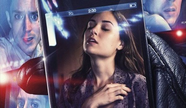 Elijah Wood Tries To Save Sasha Grey Through His Computer In First Open Windows Trailer-7727