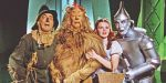 That Time The Wizard of Oz Used Asbestos For Its Fake Snow