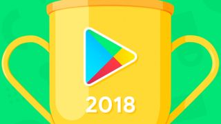 Google Play has revealed its best apps of 2018 | TechRadar