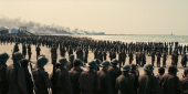 How Dunkirk Is Unlike Christopher Nolan's Other Blockbusters