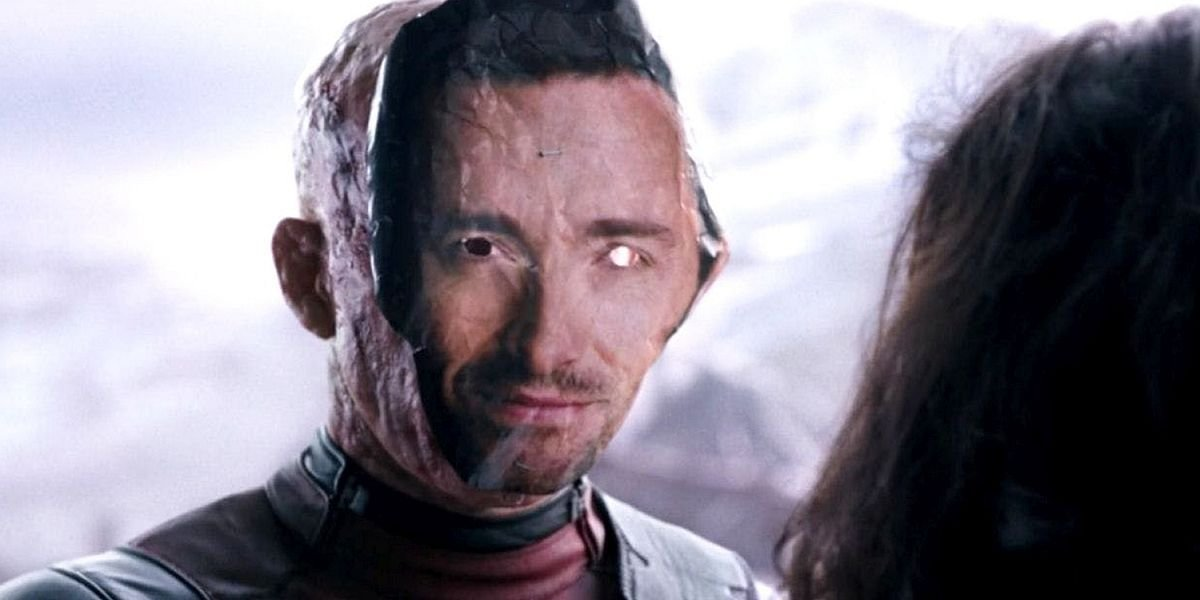 Ryan Reynolds' Latest Dig At Hugh Jackman Is Savage