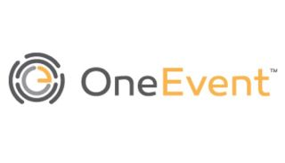OneEvent Launches Emergency Alert Predictive Learning Platform