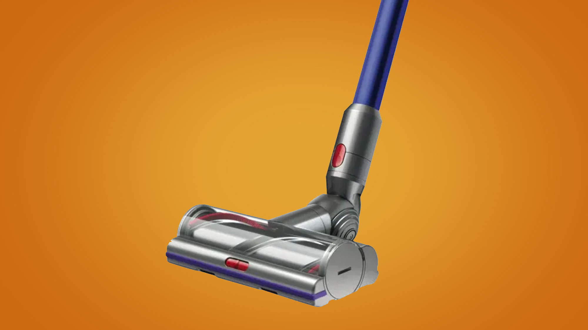 The Best Vacuum Cleaners 2020 10