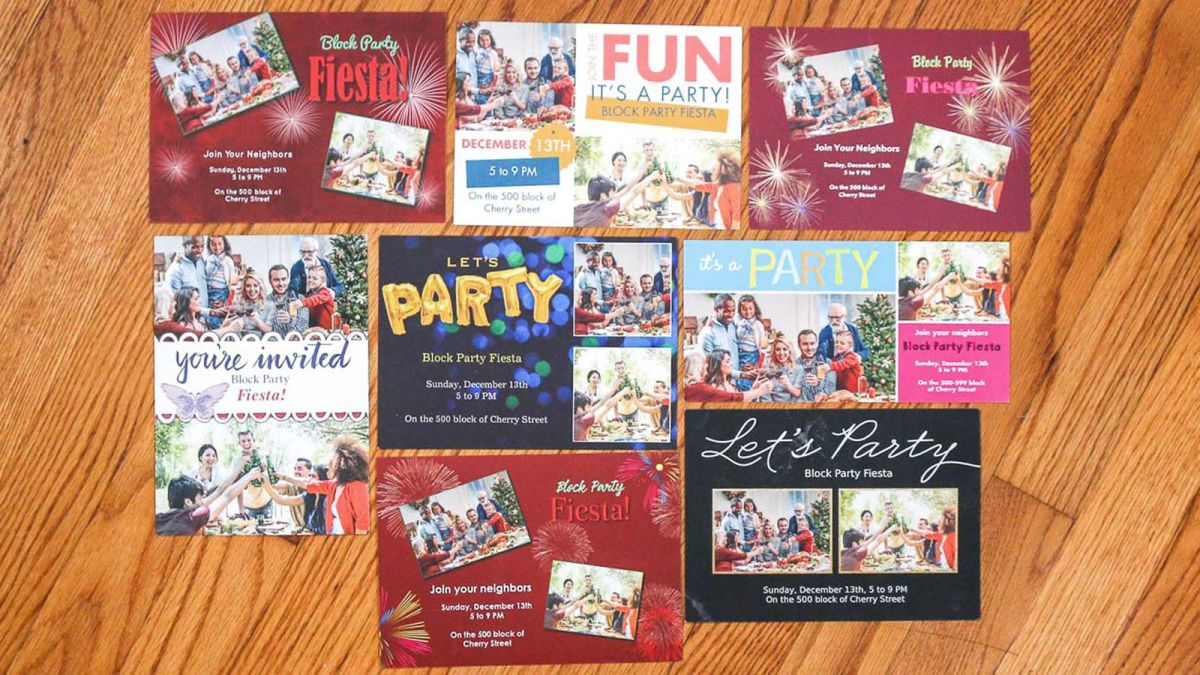 Costco Christmas Cards 2021 Best Photo Cards In 2021 Tom S Guide