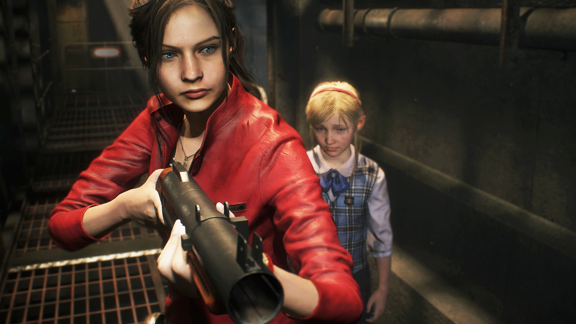 Resident Evil 2: Remake locker codes, safe codes guide: How to