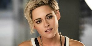 6 Marvel Characters Kristen Stewart Would Be Perfect To Play