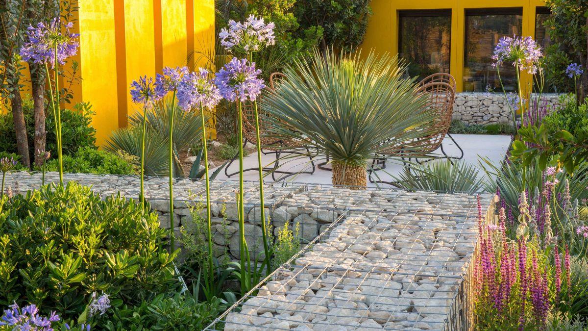 Garden ideas cover image