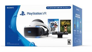 Black Friday PlayStation VR deals 2019: What deals to expect for Sony's VR Headset