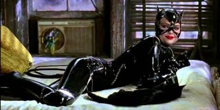 michelle pfeiffer sexy catwoman