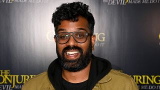 Romesh Ranganathan is the new host of The Weakest Link