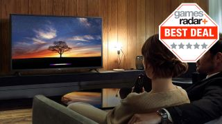 Save hundreds in a Dell 4K TV sale right now - get discounts on some of the best 4K and 8K TVs