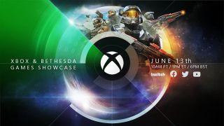xbox bethesda games showcase 2021