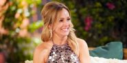 Bachelorette Spoilers: Who Clare Crawley Eliminates, How Long We'll See Her And More