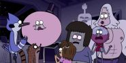How The Regular Show Team Feels About The Series Ending