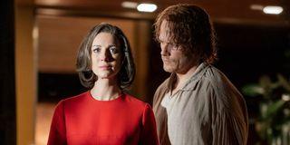 outlander season 5 finale claire and jamie