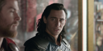 Loki Actor Tom Hiddleston Reveals Conversation He Had About His MCU Character And Thor: Love And Thunder