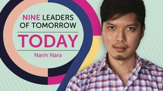 Narin Nara, SCN: The Nine 2021