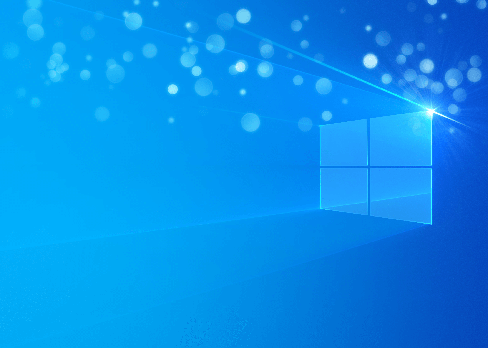 Watch out! Windows 10 update bug rolls out outdated drivers — What to do