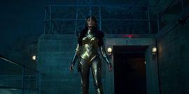 Why Wonder Woman 1984 Uses A Key Piece Of Hans Zimmer's Batman V Superman Score