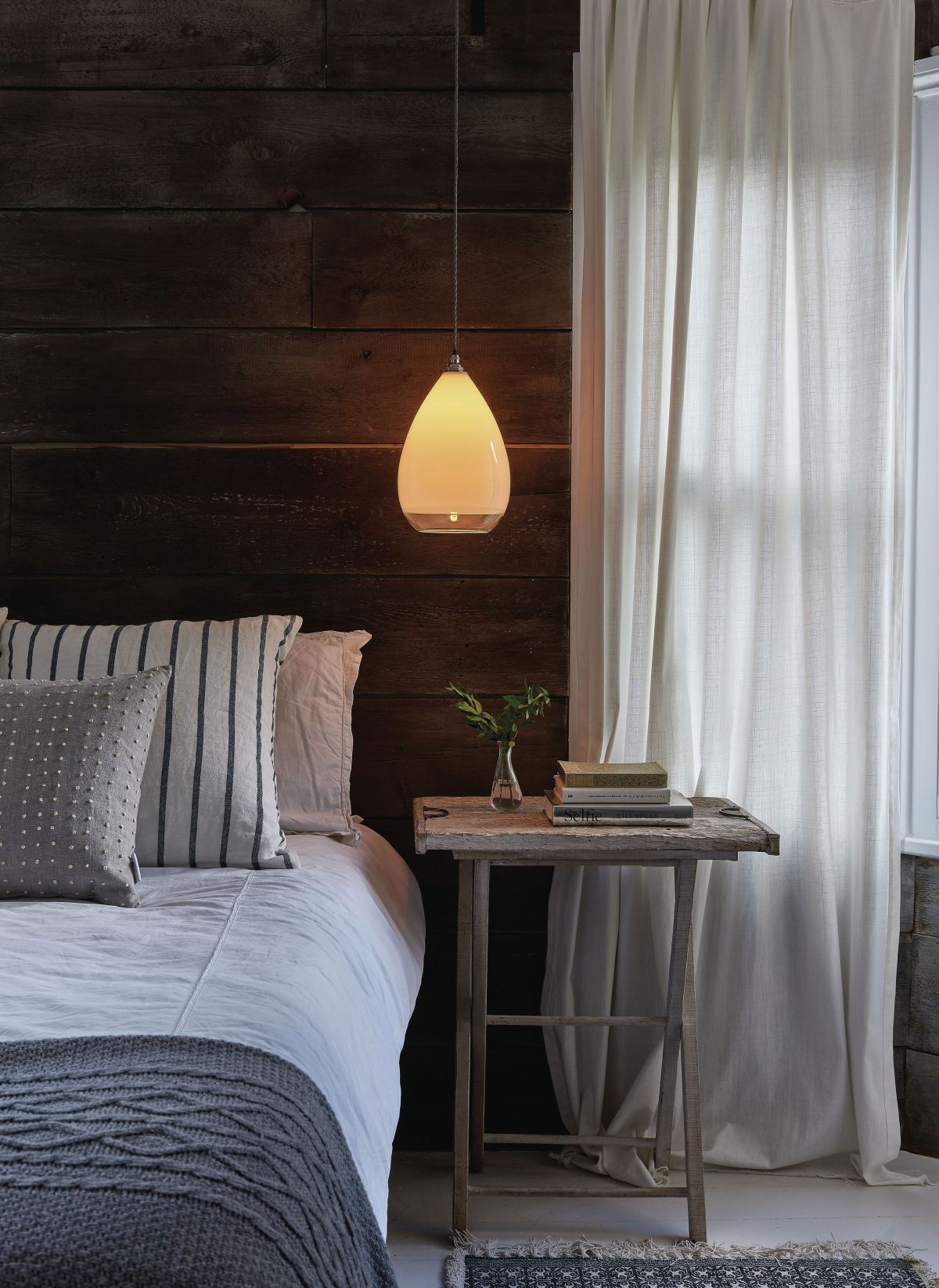 Lighting Schemes For Bedrooms Real Homes Related Links More Circuit About Dimmer Lamps