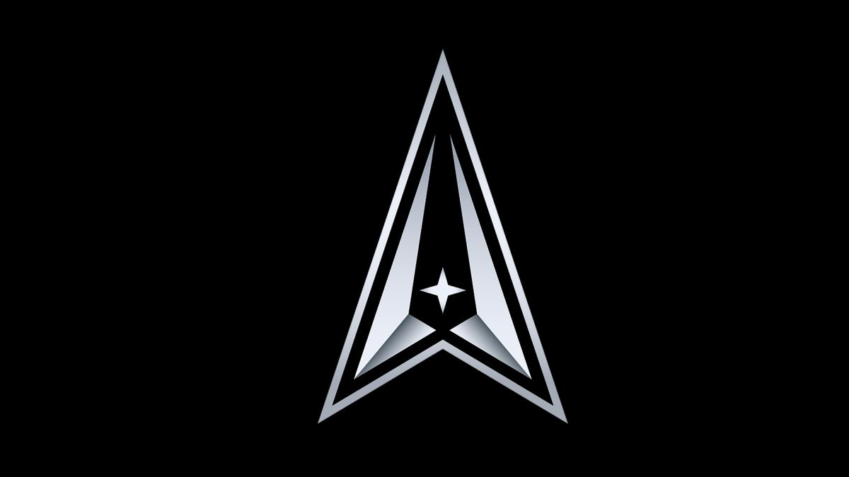 US Space Force reveals new logo (and gets roasted AGAIN)