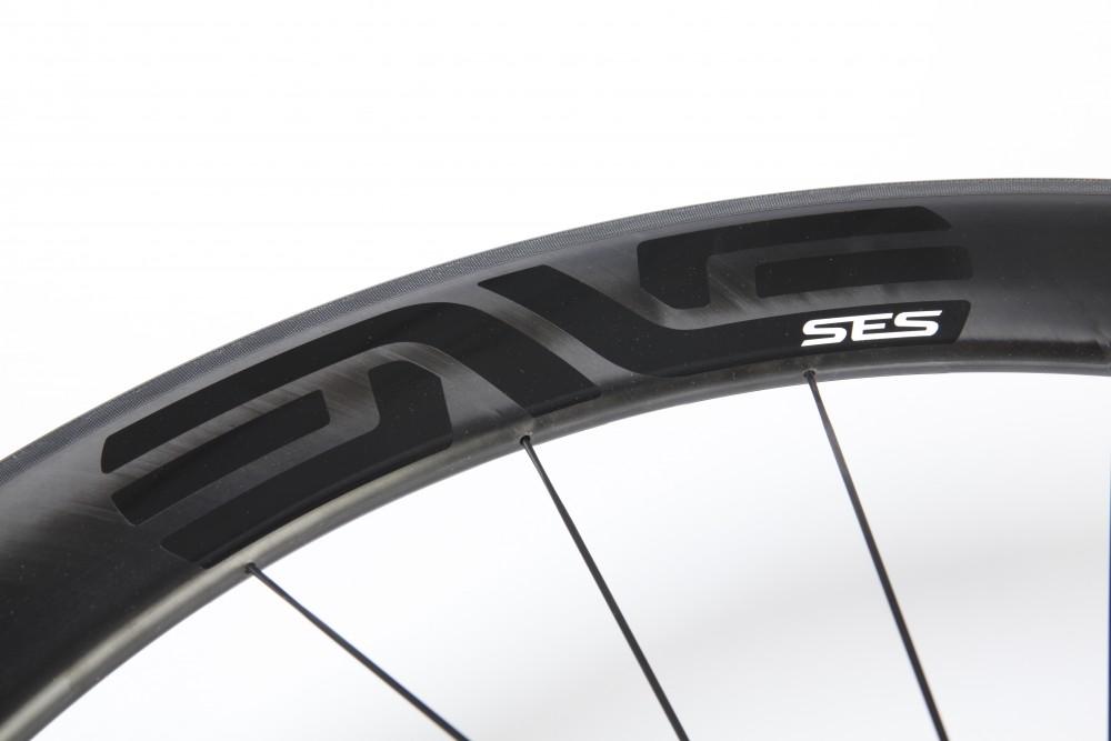 ENVE SES 7.8 wheelset