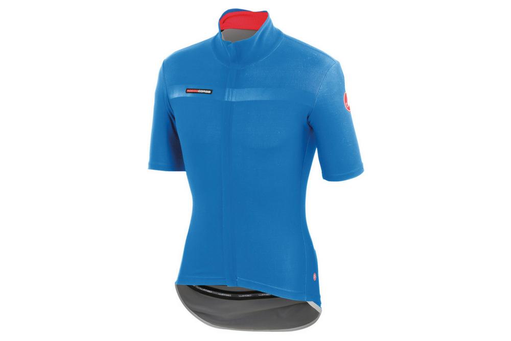 Black Friday  cheap Castelli - high-end Italian kit for half price ... 383d83e3f