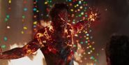 Move Over Die Hard, Disney+ Has Dubbed Iron Man 3 A Christmas Movie