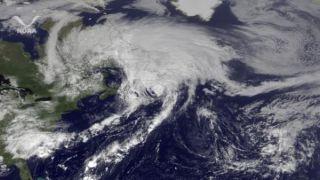 hurricane-maria-noaa-110916