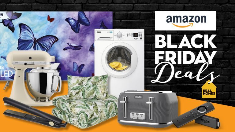 Target's 2019 Black Friday ad is out