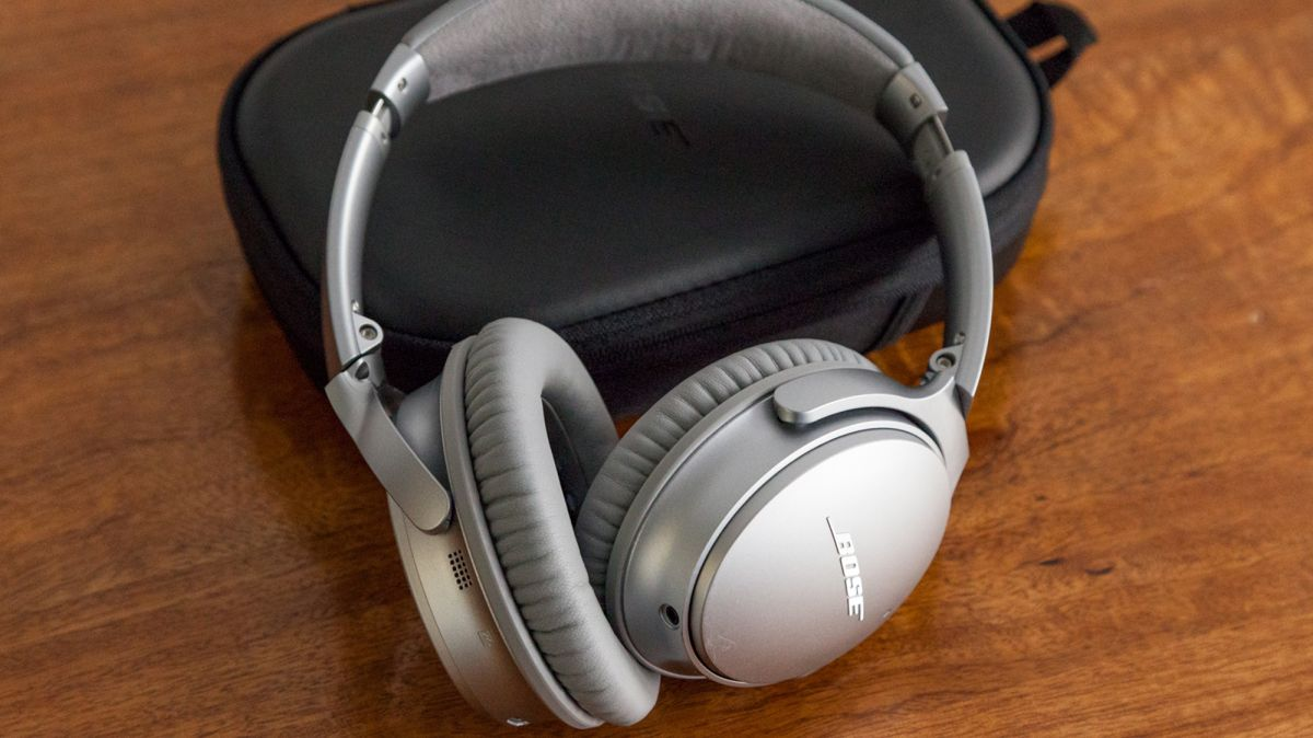Best headphone deals for March 2021