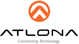 Atlona Adds Moses, Kupecz to North America Sales Team