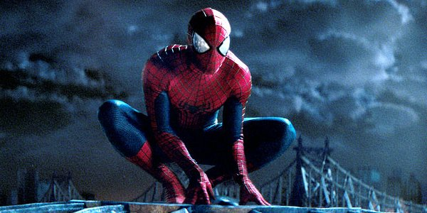 the weird specifics of marvel and sonys secret spiderman