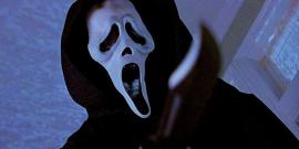 See How Scream 5 Is Celebrating Halloween