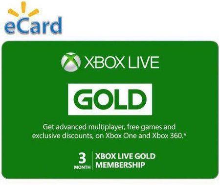 Xbox Games With Gold Gratis Spiele Im September 2019
