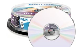 What is the difference between DVD Ripping and Copying?